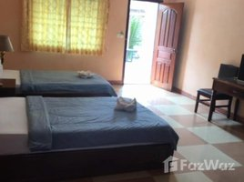 45 Bedrooms Apartment for sale in Svay Dankum, Siem Reap Other-KH-51448