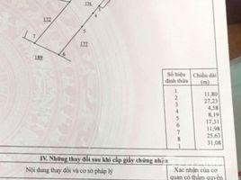 N/A Đất bán ở Vinh Thanh, Đồng Nai Cần tiền xoay vốn bán 2 thửa đất Vĩnh Thanh, liên hệ +66 (0) 2 508 8780