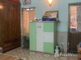 Дом, 2 спальни на продажу в Thanh Nhan, Ханой 3 Bedroom Townhouse for Sale in Thanh Nhan