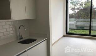 2 Habitaciones Apartamento en venta en , Cartago Condominio Natu en Tres Ríos