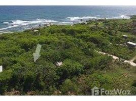 N/A Terreno (Parcela) en venta en , Islas De La Bahia Pumpkin Hill, Utila, Islas de la Bahia