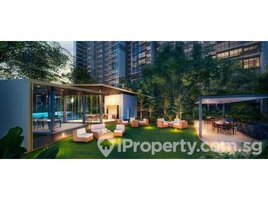 1 Bedroom Apartment for sale in Hougang central, North-East Region Hougang Avenue 7