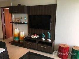 3 Habitaciones Apartamento en alquiler en La Libertad, Santa Elena Puerto Lucia Rental: Swim In The Sea