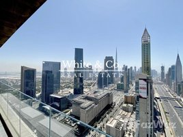 2 Bedrooms Apartment for rent in , Dubai Maze Tower
