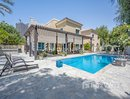 4 Bedrooms Villa for sale at in Elite Sports Residence, Dubai - U882232