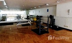Photos 2 of the Communal Gym at Top View Tower