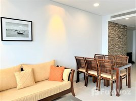 1 Bedroom Apartment for rent in Ward 19, Ho Chi Minh City City Garden