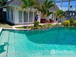 5 Bedrooms House for sale in Kuta, Bali batu bolong canggu, Badung, Bali