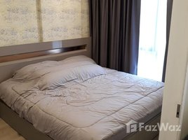1 Bedroom Property for sale in Hua Hin City, Hua Hin Marvest