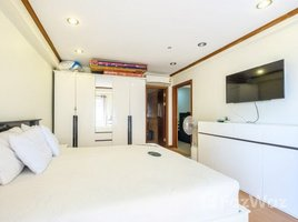 1 Bedroom Property for sale in Nong Prue, Pattaya Jomtien Beach Condo