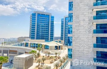 Al Sayyah Residence in Central Towers, Dubai