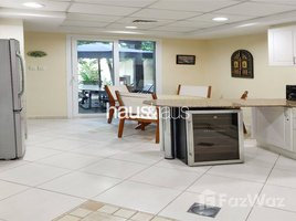 3 Bedrooms Villa for sale in Oasis Clusters, Dubai Unique and Custom 2E | Park and Pool Backing | VOT