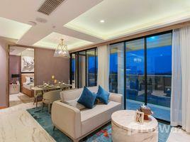 2 Bedrooms Condo for sale in Rawai, Phuket Wyndham La Vita