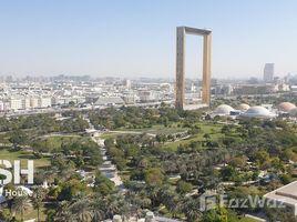 2 Bedrooms Property for sale in , Dubai Park Gate Residences DUP