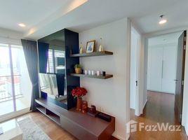 2 Bedrooms Condo for rent in Khlong Toei Nuea, Bangkok 15 Sukhumvit Residences