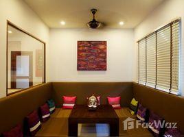 7 Bedrooms Villa for rent in Rawai, Phuket Ivory Villa