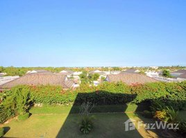 4 Bedrooms House for rent in Nong Kae, Hua Hin Phu Montra