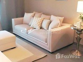 Studio Apartment for sale in Oasis Residences, Abu Dhabi Leonardo Residences