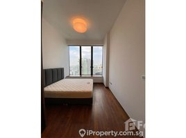 2 Bedrooms Apartment for rent in Cairnhill, Central Region Scotts Road