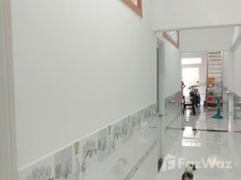 2 Phòng ngủ Nhà mặt tiền bán ở Xuân Bình, Đồng Nai Bán căn nhà mới xây đường Chu Văn An, P. Xuân Bình, LH: 039.329.5328 chính chủ