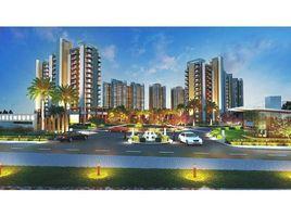 Haryana Gurgaon Sector 86 3 卧室 房产 售