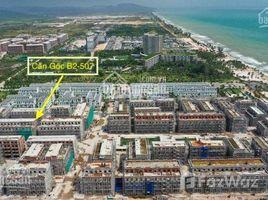 Studio Villa for sale in Duong To, Kien Giang Cần tiền bán gấp lô góc shophouse B+66 (0) 2 508 8780 Waterfront Phú Quốc, Bim Group TT Bãi Trường Phú Quốc