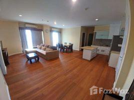 3 Bedrooms Condo for sale in Hua Mak, Bangkok Fourwings Residence