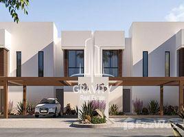 3 Bedrooms Property for sale in , Abu Dhabi Noya