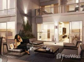 2 Bedrooms Property for sale in Zahra Apartments, Dubai Zahra Townhouses