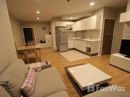 2 Bedrooms Condo for rent in Lumphini, Bangkok Renova Residence Chidlom