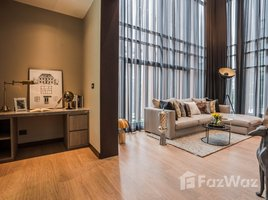 5 Bedrooms Property for sale in Hua Mak, Bangkok The Park Avenue Private