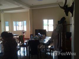 3 Bedrooms House for sale in Khok Krabue, Samut Sakhon Mahachai Mueang Mai Village