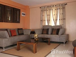 2 Bedrooms Townhouse for sale in City of San Fernando, Central Luzon La Aldea Fernandina