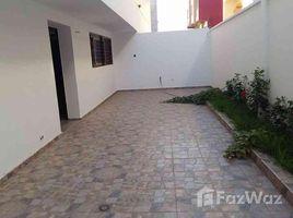 3 غرف النوم شقة للبيع في NA (El Jadida), Doukkala - Abda Bas villa de 230 m2 à ELjadida