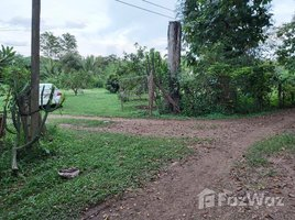 N/A Land for sale in Khi Lek, Chiang Mai 41 Rai Land for Sale in Mae Tang, Chiang Mai