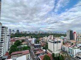Panama San Francisco CALLE 69 ESTE SAN FRANCISCO CON CALLE MATILDE DE OBARRIO 17-B 3 卧室 房产 售