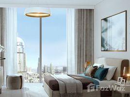 3 Bedrooms Apartment for sale in Opera District, Dubai Grande
