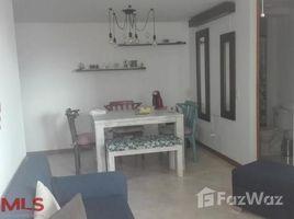 2 Habitaciones Apartamento en venta en , Antioquia STREET 73 # 63A A 185