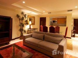 1 Habitación Casa en venta en , San José Escazú