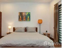 1 Bedroom Apartment for rent in Boeng Kak Ti Pir, Phnom Penh Other-KH-60850
