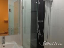 1 Bedroom Condo for rent in Si Racha, Pattaya Ladda Condo View
