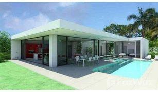 1 Habitación Propiedad en venta en , Distrito Nacional Santo Domingo