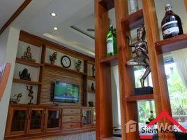 2 Bedrooms Villa for rent in Svay Dankum, Siem Reap Other-KH-56222