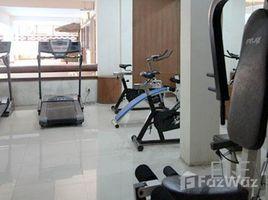 1 Bedroom Apartment for rent in Veal Vong, Phnom Penh Other-KH-23937