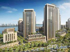 2 chambres Immobilier a vendre à , Dubai Creek Horizon