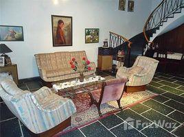 3 Habitaciones Casa en venta en , Buenos Aires Bouchard al 1100, La Lucila - Alto - Gran Bs. As. Norte, Buenos Aires