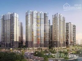 2 Bedrooms Condo for sale in An Phu, Ho Chi Minh City The Palace Residence