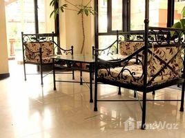 4 Bedrooms Apartment for sale in IchangNarayan, Kathmandu The Comfort Housing