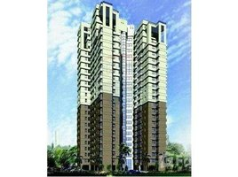 4 Bedrooms Apartment for sale in Alipur, West Bengal Prince Anwar shah Road
