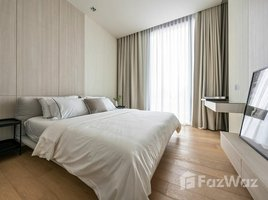 2 Bedrooms Property for rent in Lumphini, Bangkok 28 Chidlom